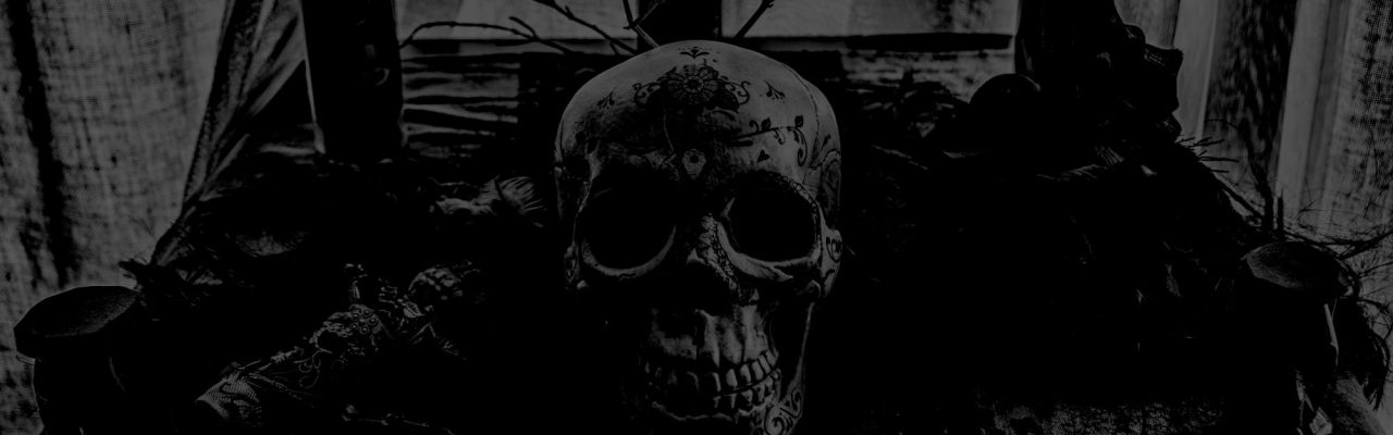 sv_fond_bande_magie_noire